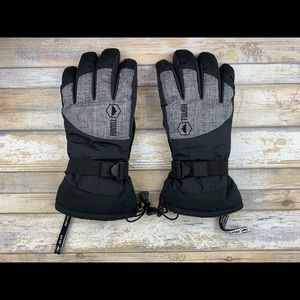 Other - Winter Snow Skiing, Snowboarding, Gloves